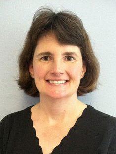 Maggie Saponaro